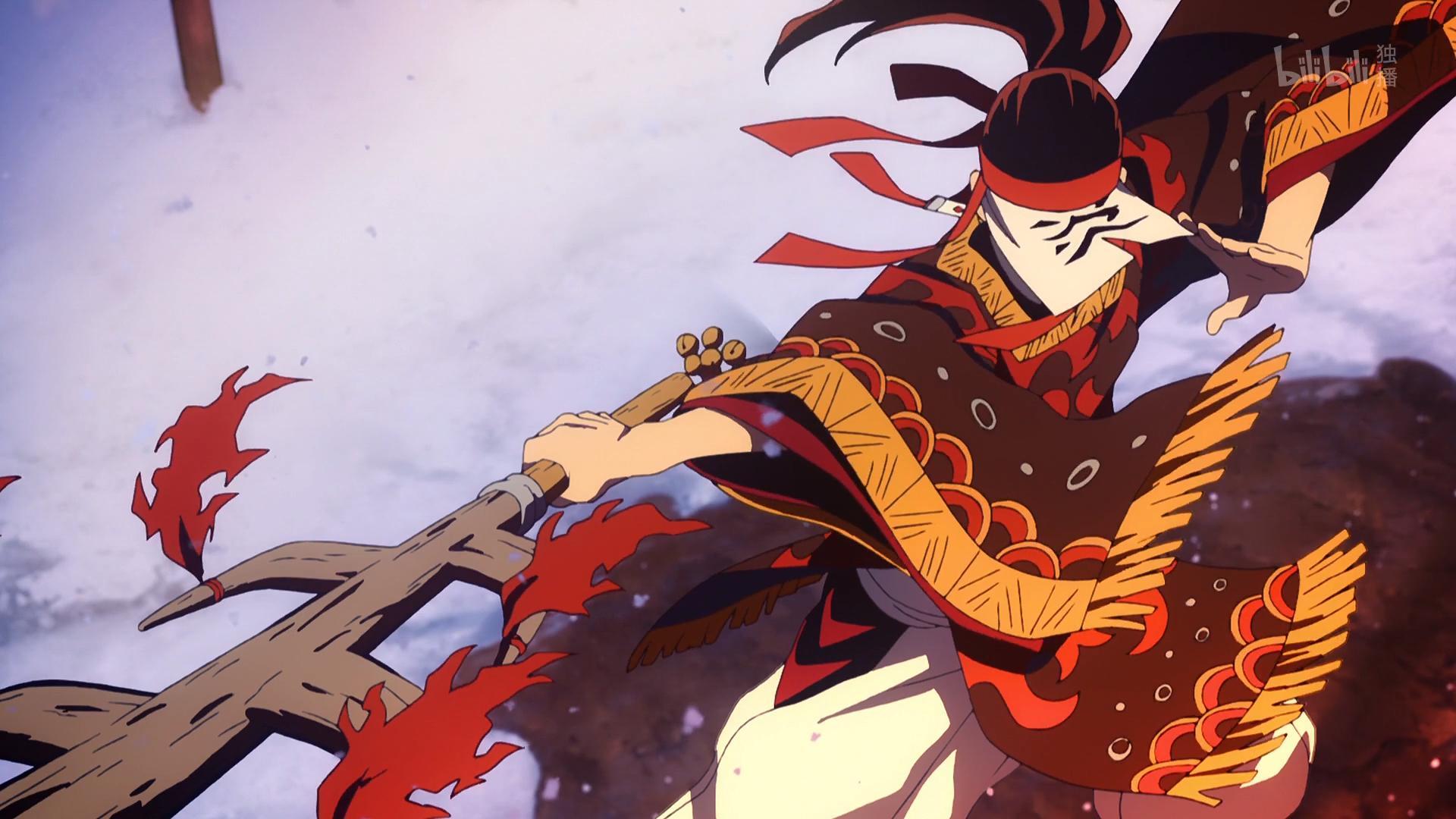 这部漫画终结了《海贼王》长达13年的销量冠军