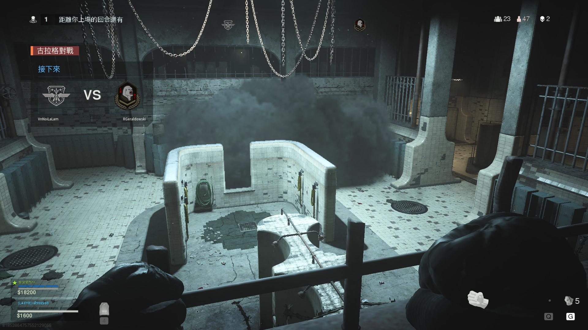 《使命召唤:战区》评测:顶级IP能否挽救快凉透了的大逃杀
