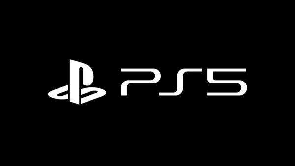 外媒评价PS5的SSD:并不能大幅度改变开放世界游戏
