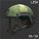 《逃离塔科夫》新手头盔选择指南