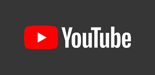 YouTube全球范围画质降至标清 至少持续1个月
