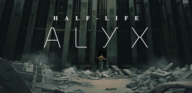 """在《半衰期:爱莉克斯》的讨论帖中,Artifact再次被""""鞭尸"""""""