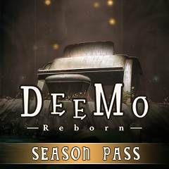 《Deemo:重生》与「EGOIST」携手推出联动DLC,3月18日~4月19日限时免费下载
