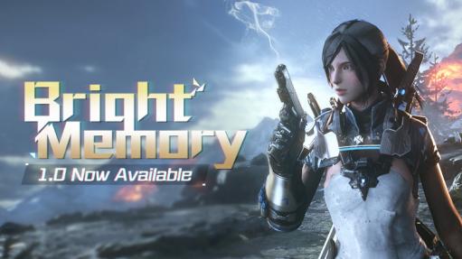 全球优质独立游戏公司之一PLAYISM 『光明记忆』等5款游戏最新情报发表