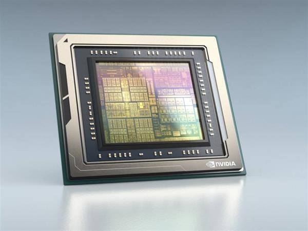NVIDIA:GPU架构领先对手2年多 12nm工艺会升级的