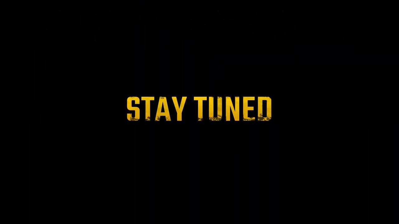 《正当防卫》开发商雪崩工作室公布FPS新作预告片