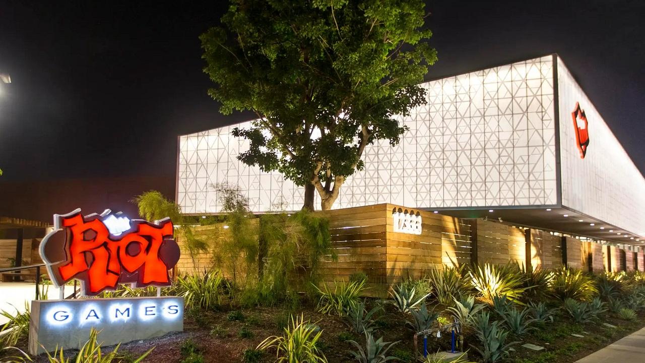 全为抗击疫情!拳头公司向洛杉矶机构捐赠150万美元