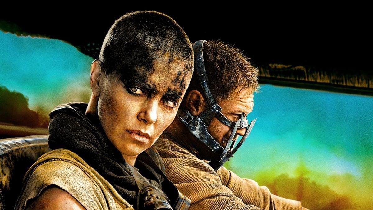 《疯狂的麦克斯:狂暴之路》将拍前传 2021年开拍