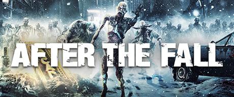 《灭亡之后》游戏库