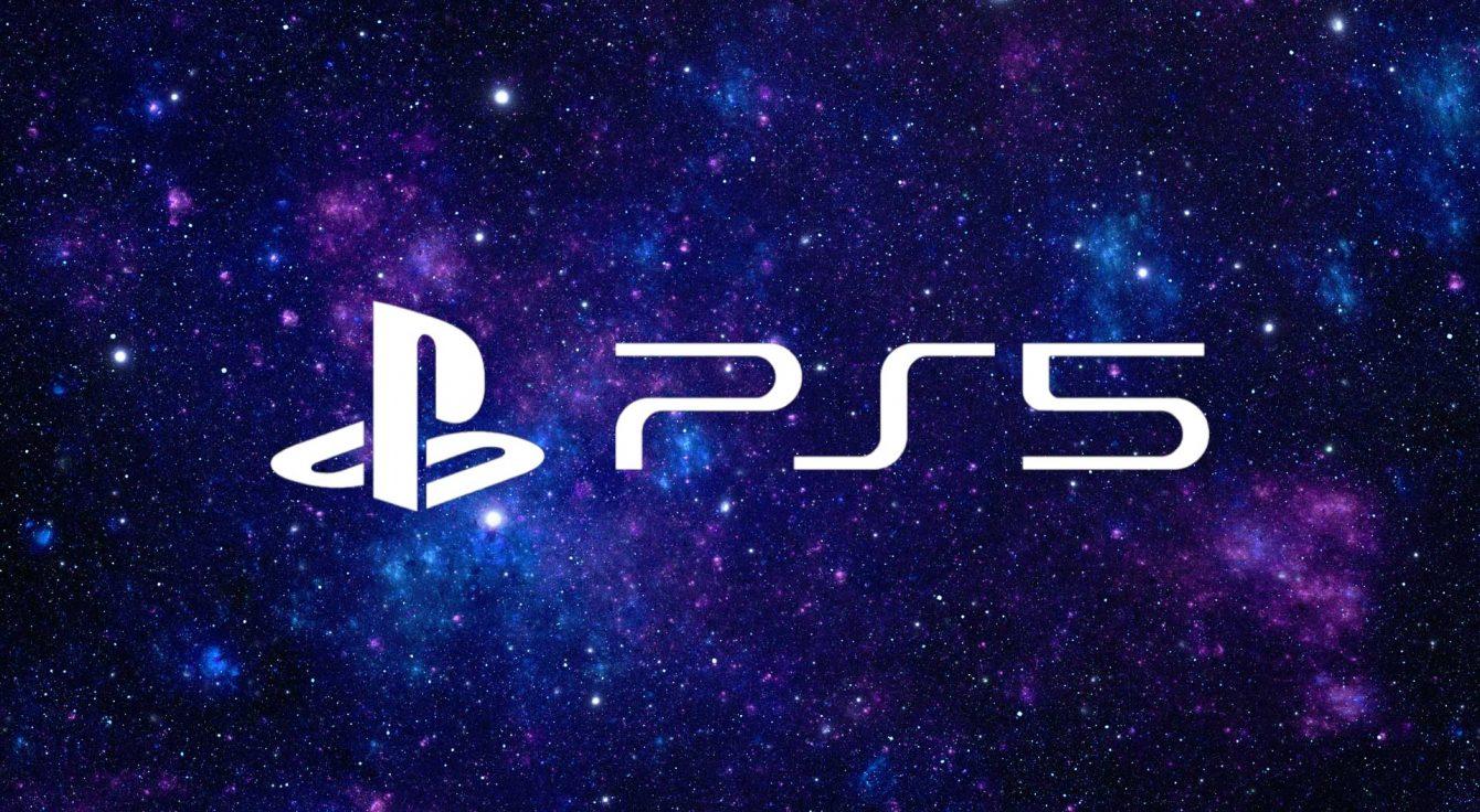 索尼:PS5发售日期应该不会受到新冠病毒疫情影响