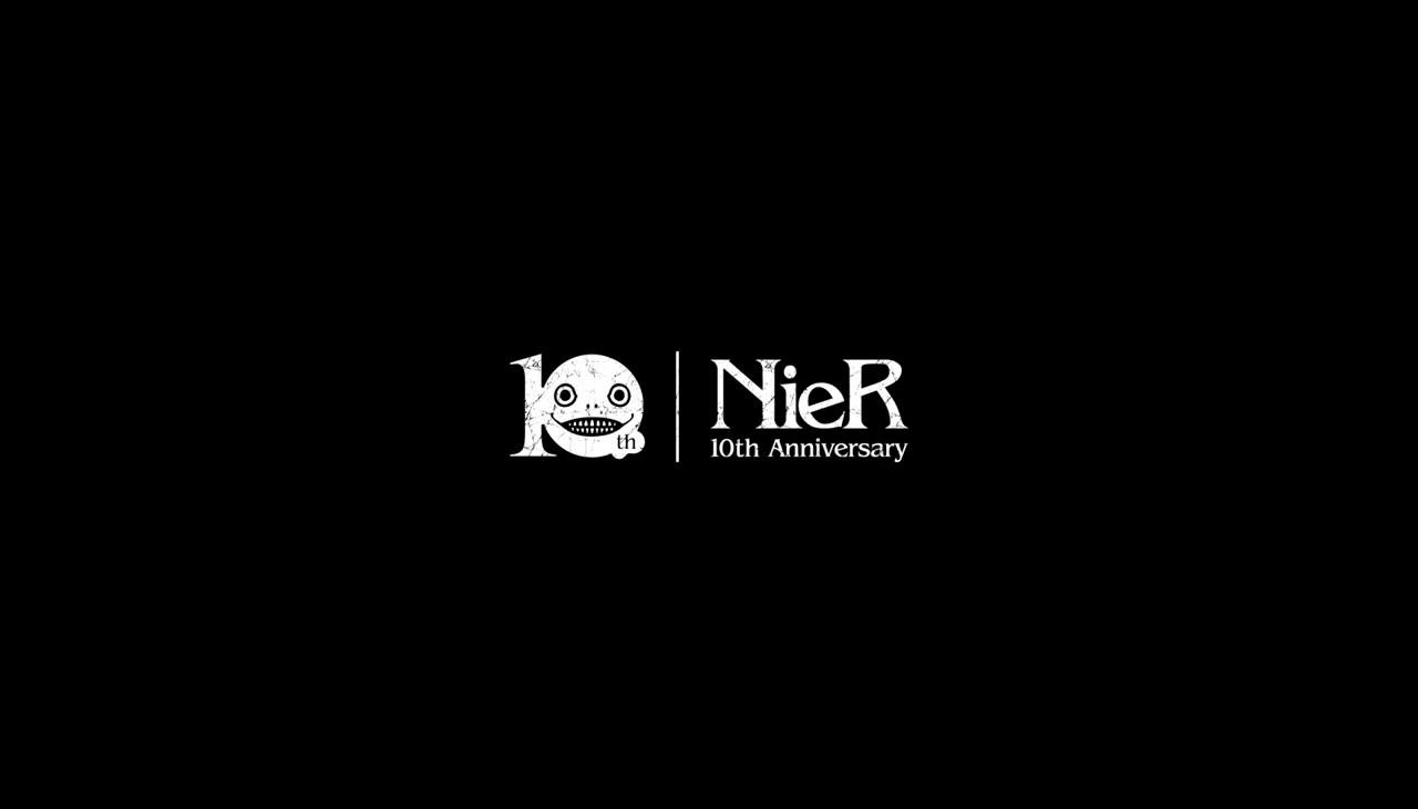 SE公布《尼尔:伪装者》升级版 并非重制登陆本