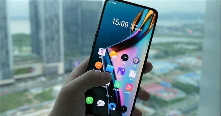 小米等中国厂商建议印度政府:将手机作为必需