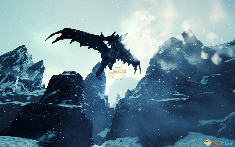 《無主之地3》DLC2全稀有怪物位置分享 徹頭徹尾的獵人成就攻略