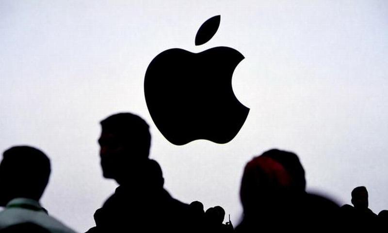 """""""在家办公""""的苹果员工 为了适应中国供应商上夜班"""