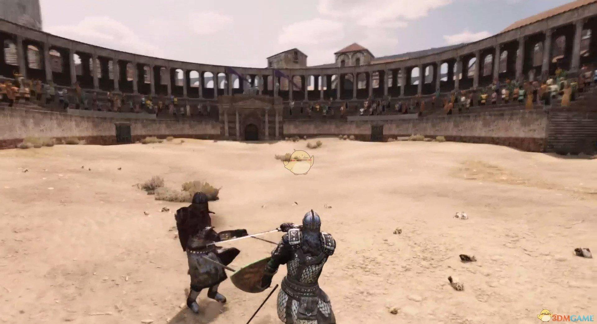 《骑马与砍杀2》前期赚钱工厂选择推荐