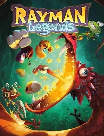 育碧游戏《雷曼:传奇》现可在Uplay免费领取
