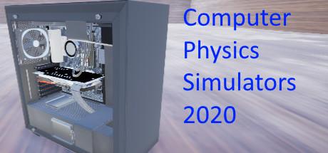 《装机模拟器2020》英文免安装版