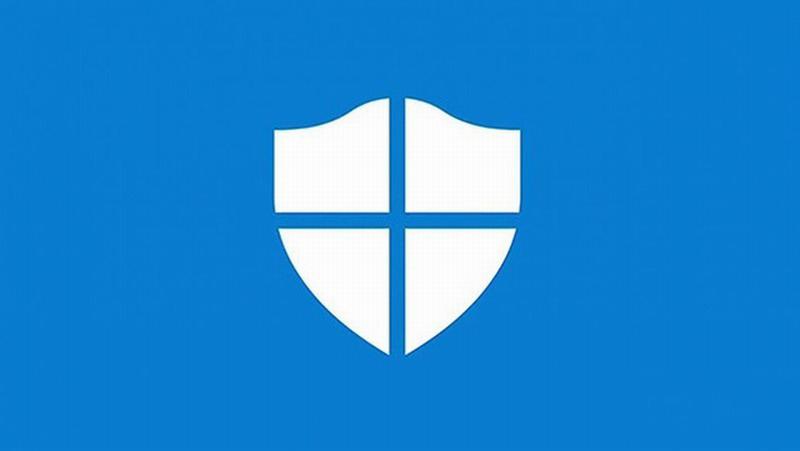 Win10新电脑不需要装杀毒软件:有两个理由!