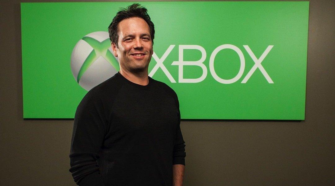 Xbox总监:《龙鳞化身》并没有在重新制作 游戏被砍白金也有责任