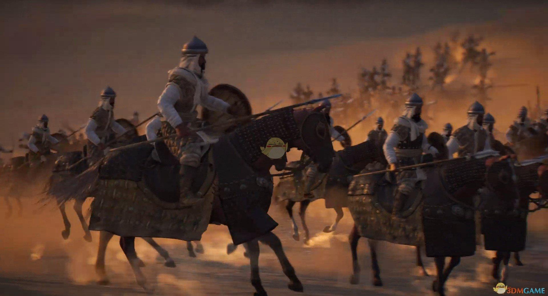 《骑马与砍杀2》领地投票弃权后果介绍