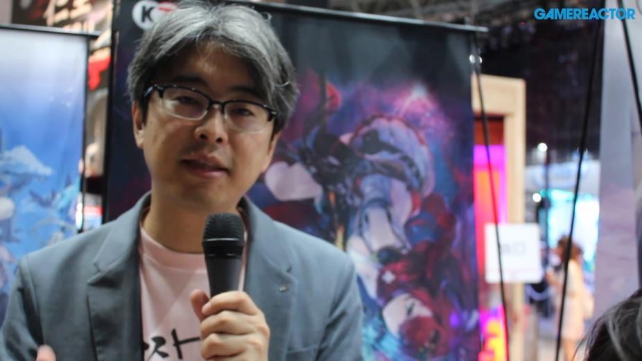 《零》系列制作人表示是否制作续作 只有任天堂说了算