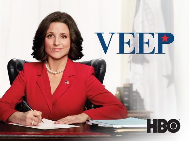 HBO宣布旗下多部经典剧集流媒体免费播