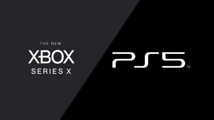 Crytek工程师称PS5更棒 XSX编程复杂峰值性能受影响