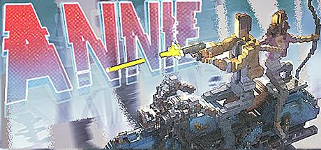 《安妮:最后的希望》游戏库