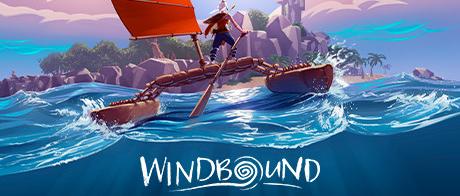《Windbound》游戏库