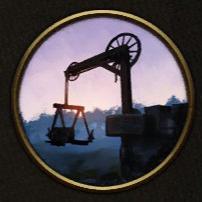 《骑马与砍杀2:领主》封地经营指南 封地建筑工厂详解