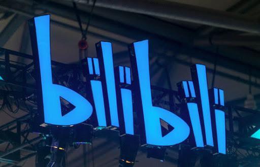 B站获索尼4亿美元投资 将在动画和游戏等领域合作