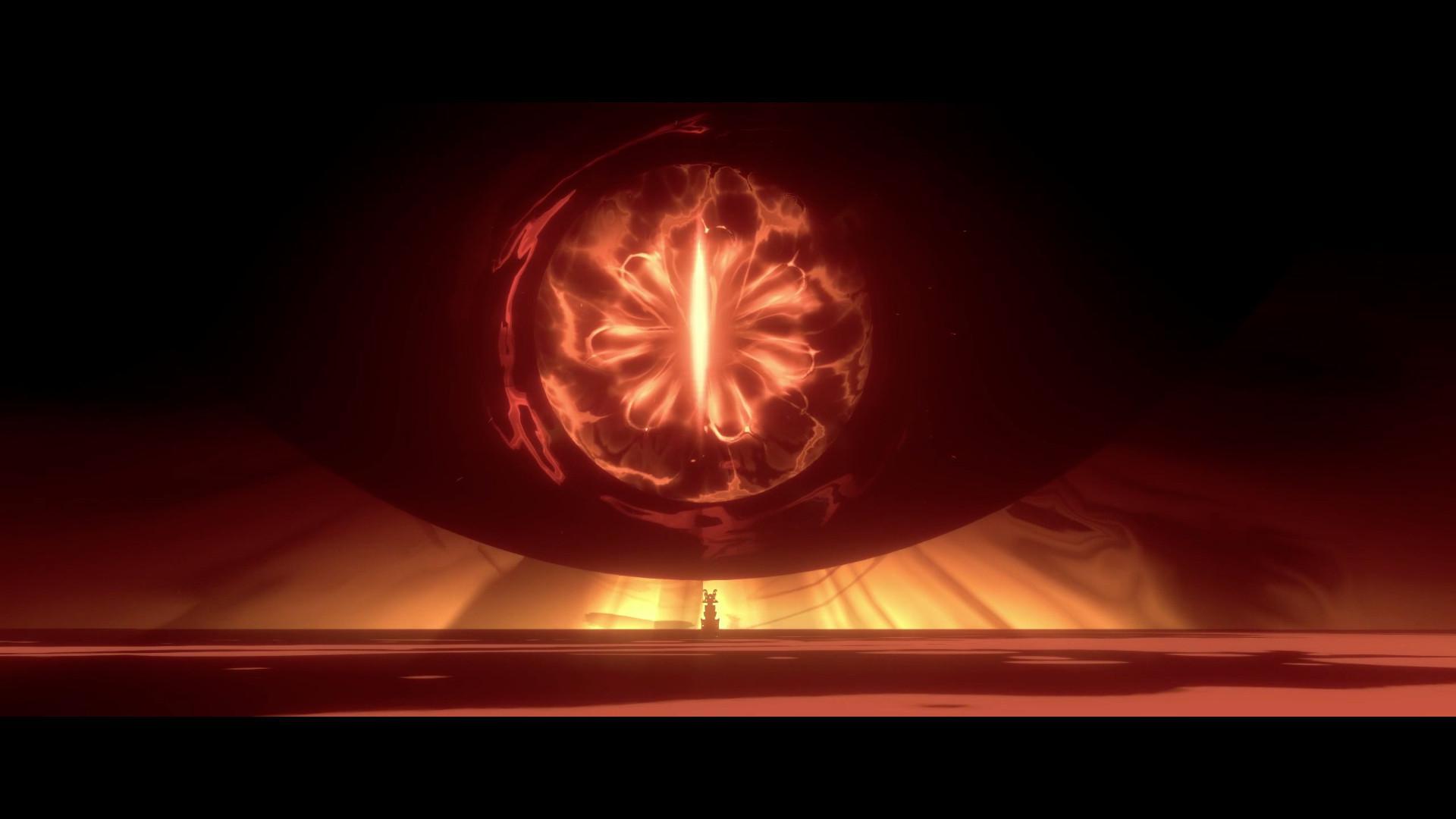 《九霄缳神记》评测:另辟蹊径的国产仙侠