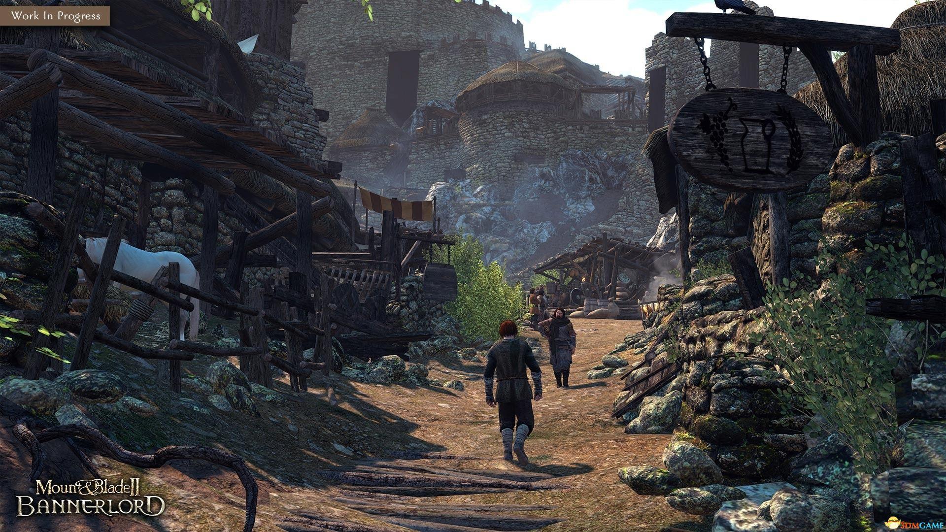《生化危机3:重制版》全武器获取全收集视频 全迷题破解速通流程视频