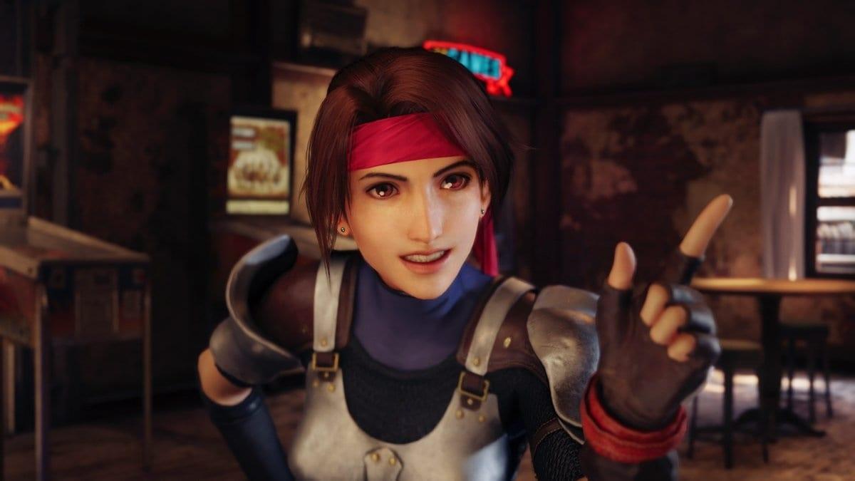 索尼为买错《最终幻想7:重制版》语言版本亚服玩家退款