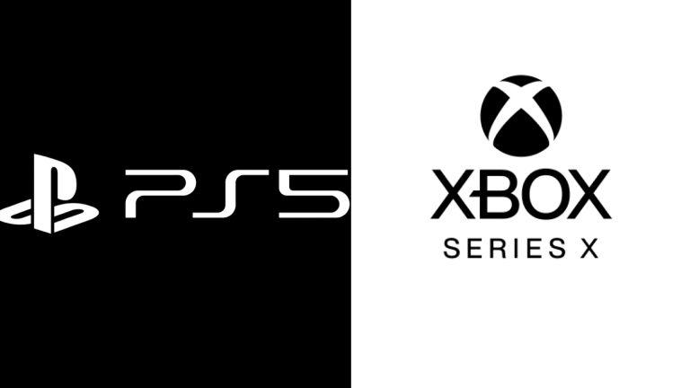 开发者:PS5和Xbox Series X的GPU差距无关紧要