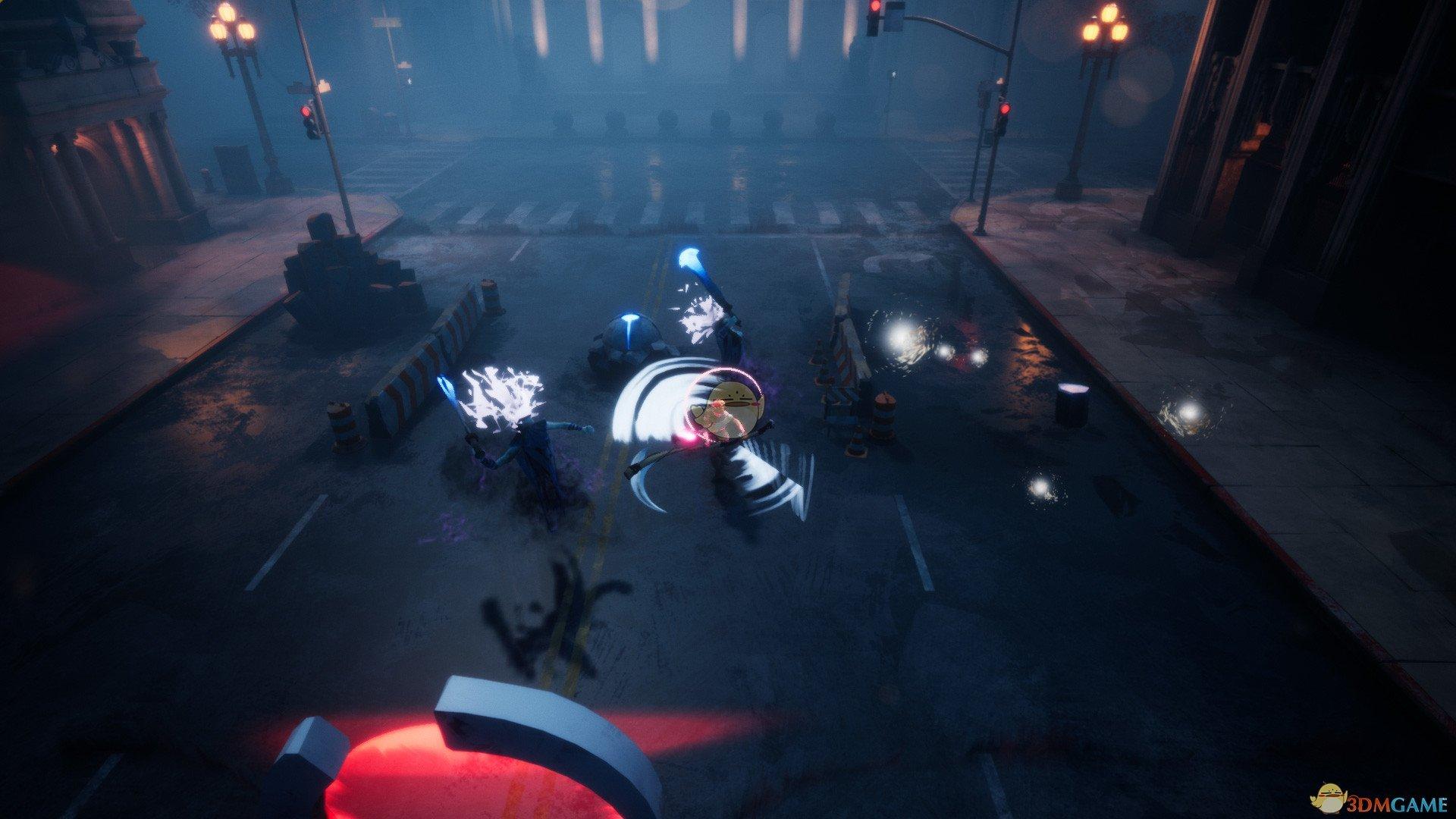 《层层梦境》游戏配置要求一览