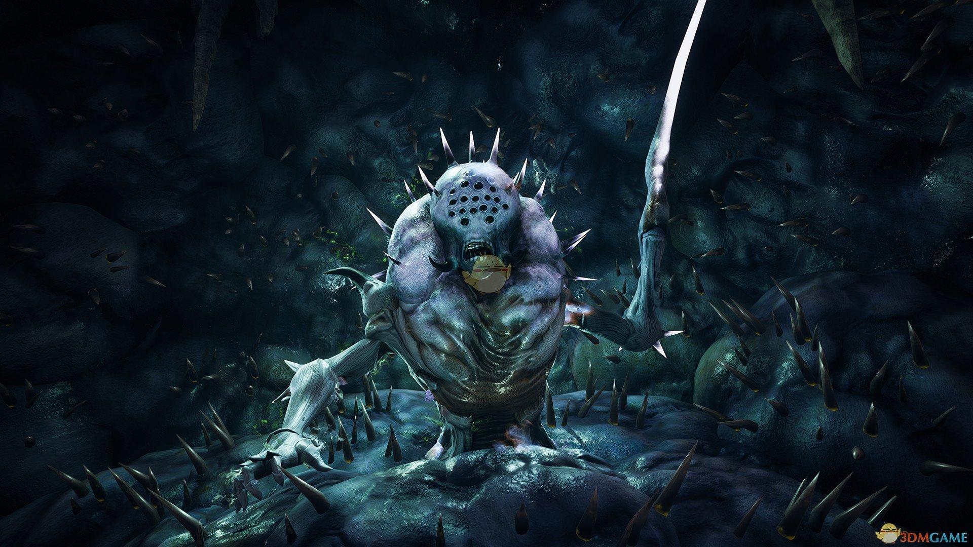《遗迹:灰烬重生》克尔苏斯沼泽DLC购买方法介绍
