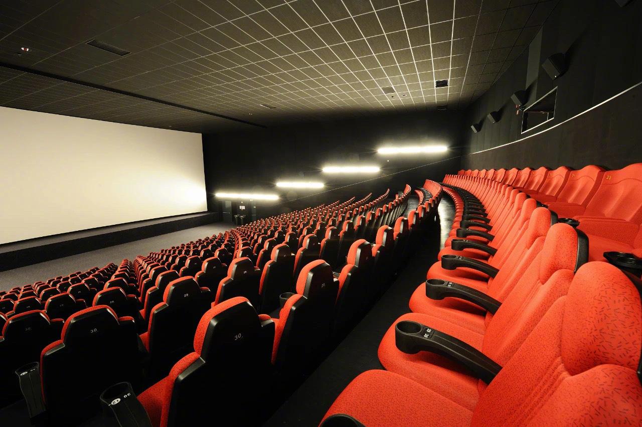 2020年有5328家影视公司注销 全国影院票房几乎归零