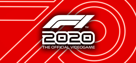 《F1 2020》官方中文 舒马赫豪华版 Steam正版分流