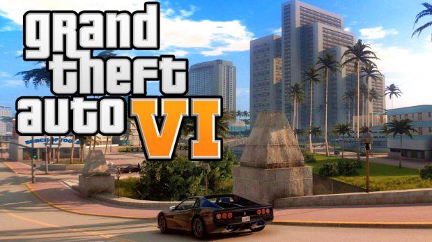 国外玩家发现全新武器名单 疑似加入《GTA6》