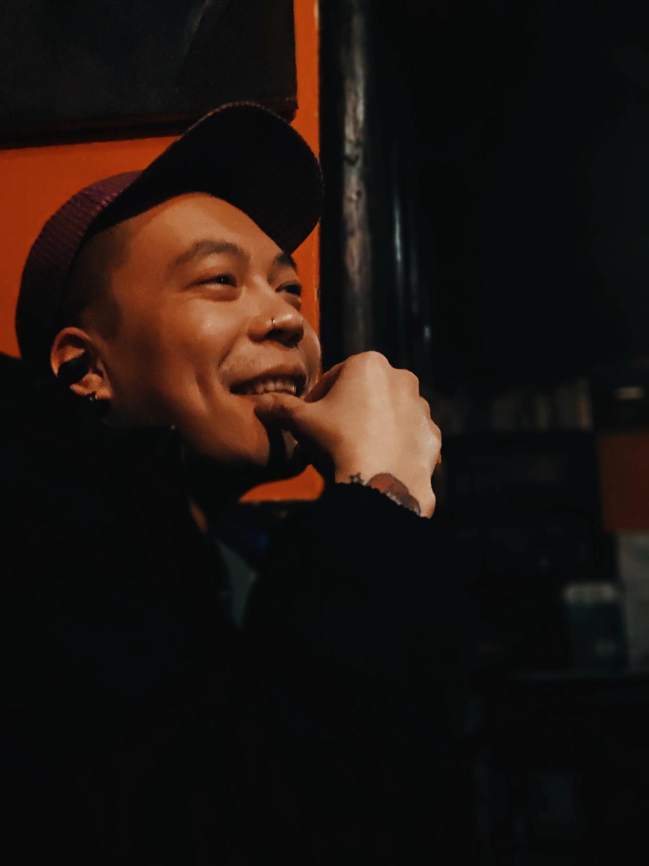 《侍魂晓》国行版主题曲MV发布 与和风trap跨界碰撞
