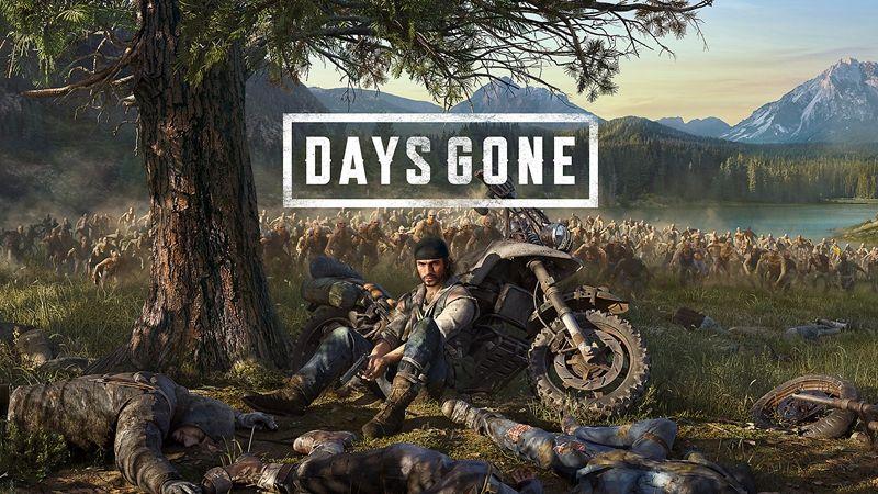 《往日不再》开发商在制作3A新作 或登陆次世代平台