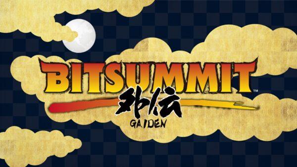 日本獨立遊戲線上展會開辦確認6月27日起舉行| 電玩狂人