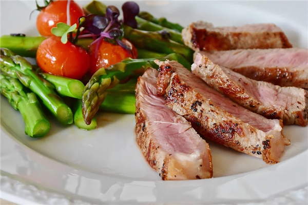 人造肉大举进入中国:试吃肉感欠佳 能成消费常态吗?