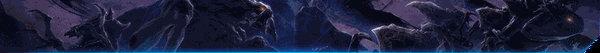 《星际争霸2》对战模式平衡性更新 三种族均获调整
