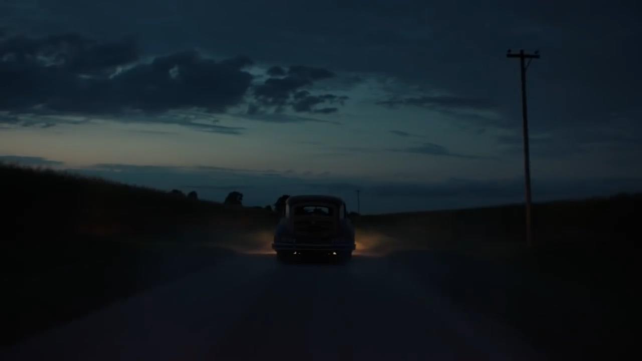 HBO克苏鲁风格恐怖剧集《恶魔之地》曝新预告