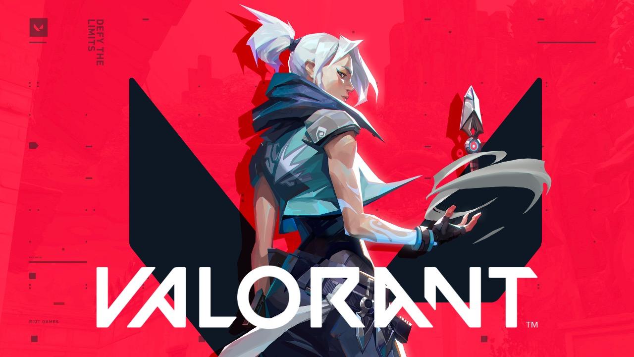 游戏新消息:拳头ValorantPS4版或已在开发TDM模式即将加入