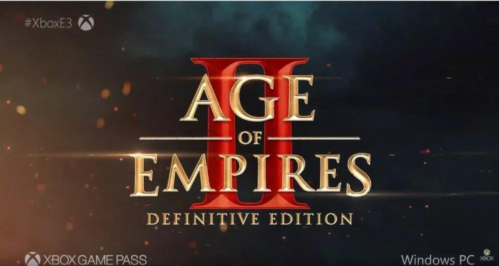 《帝国时代2:决定版》现已支持观战插件Capture Age