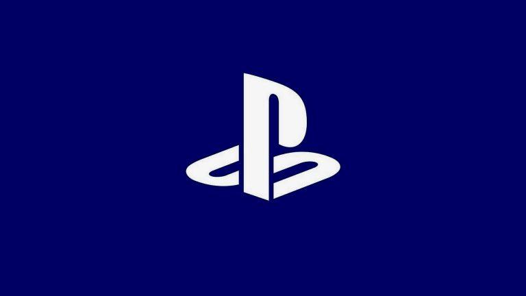 传PS Now 5月游戏阵容曝光 《恶灵附身2》将加入