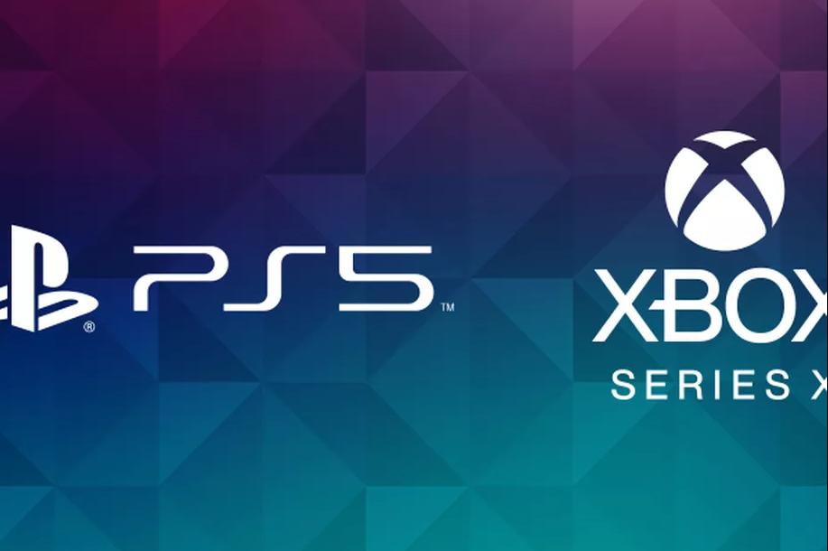 Epic宣布:虚幻4引擎现已支持Xbox Series X和PS5